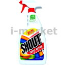 A shout stain remover (650 ml) [YDKG-f]