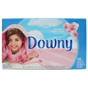 [three sets] is washing article softening agent Downey (Downy) [YDKG-f] [fresh April] (entering 40 pieces) Downey [seat]
