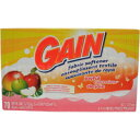 It is a washing article softening agent gain a gain [seat] (Gain) [YDKG-f] [] (entering 70 pieces)
