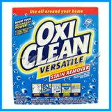 オキシクリーン(4.98kg)【YDKG-f】【海外雑貨のアイマーケット日用品洗剤柔軟剤通販】【RCP】