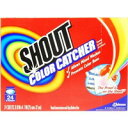 A shout [color catcher] (entering 24 pieces) [YDKG-f] [among low  challenges]