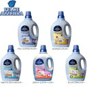 3,000 ml of  softening agent 3LFelce Azzurra il Bianco yl Bianco [YDKG-f]