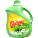 A gain [original] (3.96L) [softening agent] (Gain) [YDKG-f]