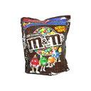 m&m'sミルクチョコレート1587.6g