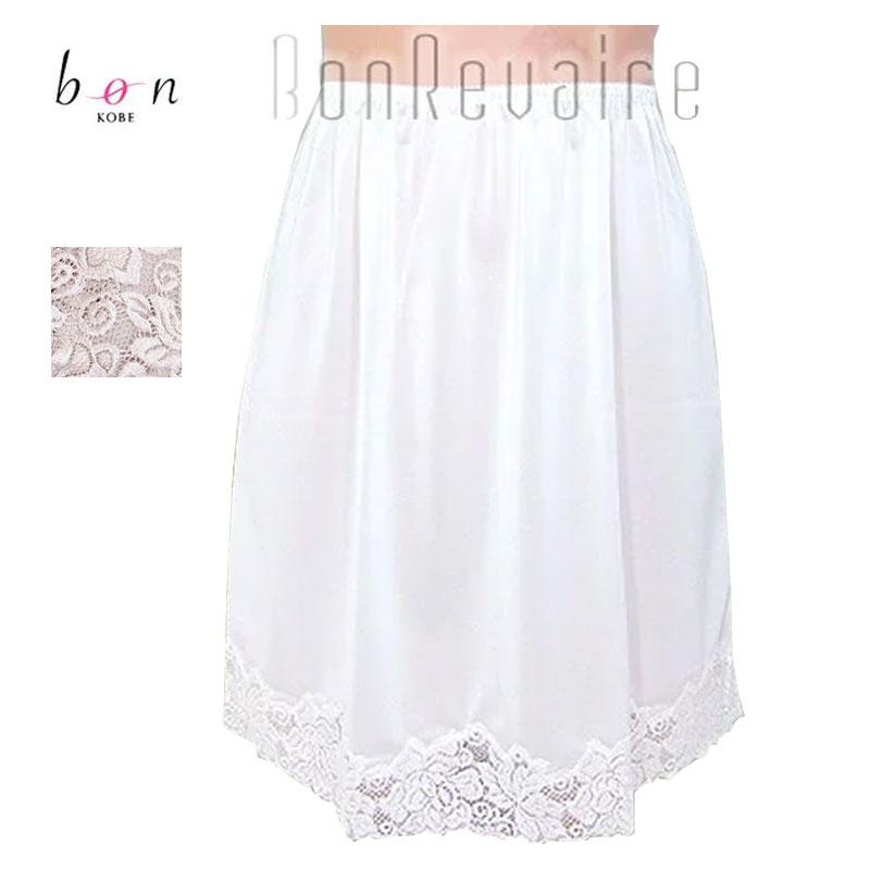 【BonRevaire】ペチコート 662103...の商品画像