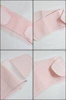 【ワコール産褥・産後用】産後骨盤ベルト((社)日本助産師会と共同開発商品)MGQ405