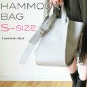 【4月4日再入荷】Sサイズ 送料無料 ハンモックバッグ バッグ レディース 通勤 ショルダー 2