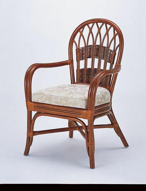 座椅子 笑い声が似合う明るくカジュアルなダイニング。 籐ダイニングチェアー イス・チェア 座椅子 籐製 送料無料 座椅子 座イス 座いす 椅子 いす イス チェア チェアー 姿勢 腰痛 コンパクト 北欧 シンプル クッション 座布団 リラックスチェアー リビング 笑い声が似合う明るくカジュアルなダイニング。 籐ダイニングチェアー