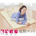 電気毛布 電磁波カット 電磁波99%カット シングル 手洗い...