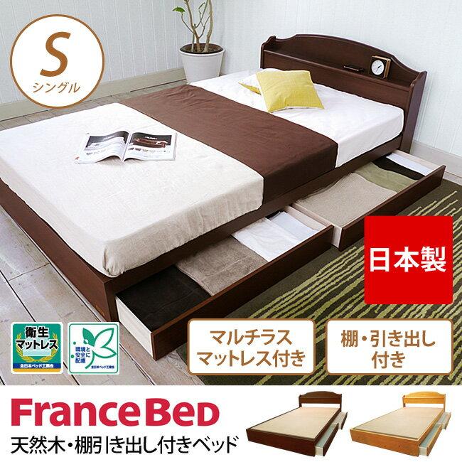 おすすめ シングルベッド おすすめ : おすすめベッド・マットレス ...