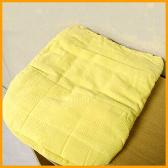 Hot water bottle bag 05P24jul13fs3gm