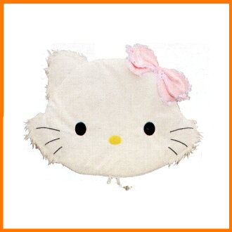 Marca charmmy Kitty hot water bottle bag 05P24jul13fs3gm