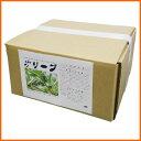 【送料無料】【アサヒ商会】オリーブ(入浴化粧品/入浴剤)10kg 業務用で製造されているのでコストパフォーマンスがよい!約800日分 250Lに対して12.5g使用目処