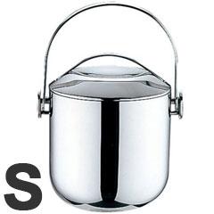 三寶工業 yukiwa 商業冰桶帶蓋 S 0328 2110 [fs01gm]