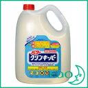 花王 業務用 パワークリンキーパー 5L 厨房用洗浄剤【02P03Dec16】