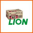 送料無料 ライオン 大容量 業務用 部屋干しトップ6kg[fs01gm]【RCP】【HLS_DU】