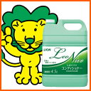 Reona chair conditioner 4.5L [marathon201305_daily] for lion duties [HLS_DU]