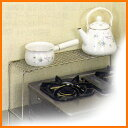 Shameless, durable wire series cooker depths rack (ritual music and dancing with tall clogs type) [fs01gm] [RCP] spr05P05Apr13fs2gm [marathon201305_daily]