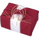 ヤマキ かつおパック詰合せA お父さん お母さん 誕生日 お祝い 古希 喜寿 金婚式 写真入り メッセージカード (SD)軽 ギフトセット