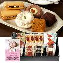 ホテルオークラ 焼き菓子 セレクト 名入れ 写真入り メッセージ カード 本州 送料無料
