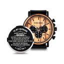 ボボバード BOBO BIRD 腕時計 木製 時計 ウッドウォッチ メンズ 男性用 BOBO BIRD Mens Personalized Engraved Wooden Watches, Stylis..