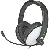 Turtle Beach 海龟海滨年force 耳机Ear Force XL1 Gaming Headset and Amplified Stereo Sound[Turtle Beach タートルビーチ イヤーフォース ヘッドホン Ear Force XL1 Gaming Headset and Amplified Stereo Sound]