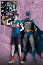 DC Direct Batman DCダイレクト バットマン ジョーカー フィギュアセット The Killing Joke Collector Set