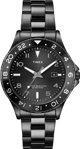 Timex タイメックス メンズ 腕時計 Men's Watch T2P028D7 10000円以上で送料無料