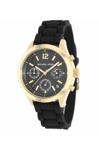Michael Kors マイケルコース メンズ腕時計 MK5408 Chronograph Watch 10000円以上で送料無料