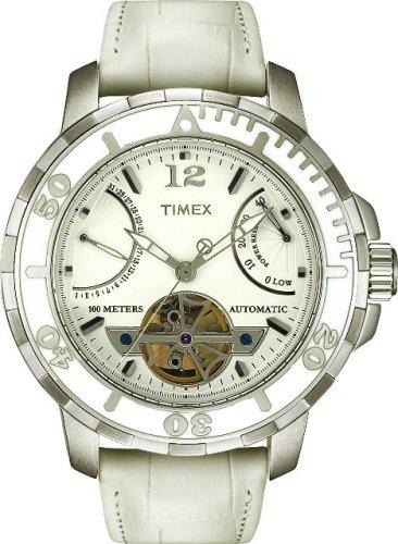 Timex タイメックス メンズ腕時計 Men's Sport Luxury Watch T2M514 10000円以上で送料無料