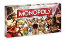 Monopoly モノポリー ストリートファイター コレクションエディション Street Fighter Collectors Edition