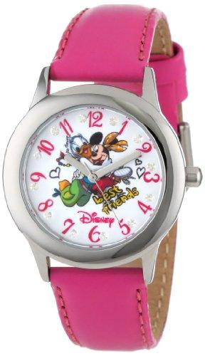 ディズニー 腕時計 キッズ 時計 子供用 ミッキー ドナルドダック Disney Kids…...:i-selection:10052720
