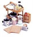 シルバニアファミリー 人形 ダイニング キッチンセット カ-407 Epoch Sylvanian Families Sylvanian Family Dining Kitchen set Electric Kitchen set KA-407