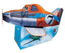 プレイハット テント キッズ 子供 ディズニー プレーンズ Playhut Planes Vehicle Tent