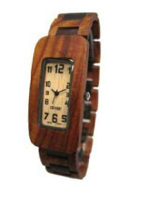 テンス 時計 メンズ 腕時計 木製 Tense Wood Watch - Mens Solid Sandalwood Two Tone Rectagular Watch G8221SD テンス 時計 メンズ 腕時計 木製 Tense Wood Watch - Mens Solid Sandalwood Two Tone Rectagular Watch G8221SD☆セイコー ディズニー 腕時計☆