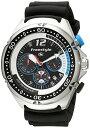 楽天i-selectionフリースタイル 腕時計 メンズ 時計 Freestyle Men's FS81324