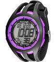 フリースタイル 腕時計 男女兼用 時計 Freestyle Unisex 101804 Condition Round Digital Purple Blue Big Display Watch