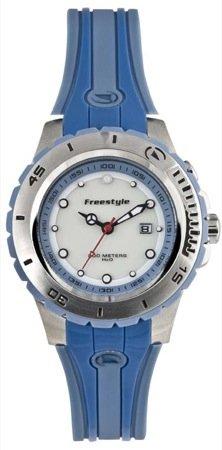 フリースタイル 腕時計 レディース 時計 Freestyle Women's FS81216 The Submersion Polyurethane Watch フリースタイル 腕時計 レディース 時計 Freestyle Women's FS81216 The Submersion Polyurethane Watch