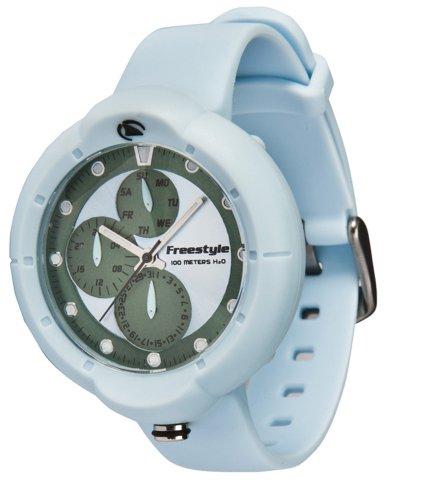 フリースタイル 腕時計 レディース 時計 Freestyle Women's FS84956 The Blush Classic Round Multi-Function Watch フリースタイル 腕時計 レディース 時計 Freestyle Women's FS84956 The Blush Classic Round Multi-Function Watch