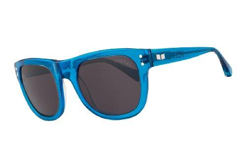 ベスタル サングラス VESTAL HIMALAYAS SUNGLASSES BLUE VVHM005 [Eyewear] ベスタル サングラス VESTAL HIMALAYAS SUNGLASSES BLUE VVHM005 [Eyewear]