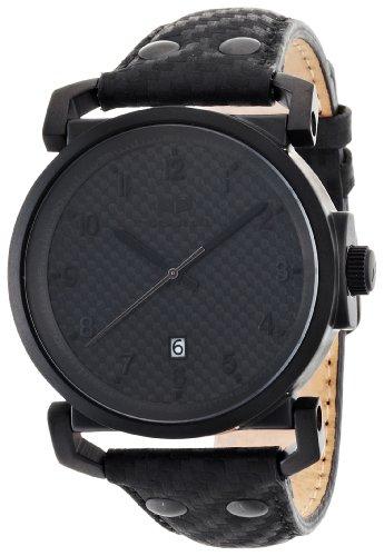 ベスタル 時計 男女兼用 腕時計 Vestal Unisex ORB019 Observer Watch ベスタル 時計 男女兼用 腕時計 Vestal Unisex ORB019 Observer Watch