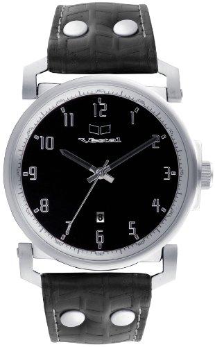 ベスタル 時計 メンズ 腕時計 Vestal Men's OBR003 Observer Watch ベスタル 時計 メンズ 腕時計 Vestal Men's OBR003 Observer Watch