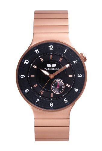 ベスタル 時計 男女兼用 腕時計 Vestal Unisex SSM003 Surveyor 24 Watch ベスタル 時計 男女兼用 腕時計 Vestal Unisex SSM003 Surveyor 24 Watch