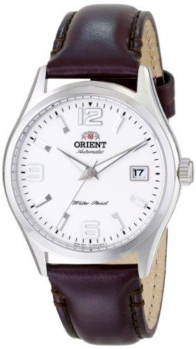 オリエント 時計 メンズ 腕時計 Orient Men's FER1X004W0 Chicane Analog Display Japanese Automatic Brown Watch オリエント 時計 メンズ 腕時計 Orient Men's FER1X004W0 Chicane Analog Display Japanese Automatic Brown Watch