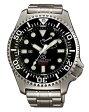 オリエント 時計 オリエントスター 腕時計 Orient Star WZ0181EL Diver's Watch 22 Jewels Automatic