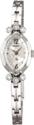 オリエント 時計 レディース 腕時計 ORIENT Lady Rose WL0351RP Ladies Watch オリエント 時計 レディース 腕時計 ORIENT Lady Rose WL0351RP Ladies Watch
