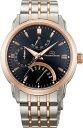 オリエント 時計 オリエントスター メンズ 腕時計 [Orient] Orient Star Watch Orient Star Classic Classic Men's Retrograde Wz0021de