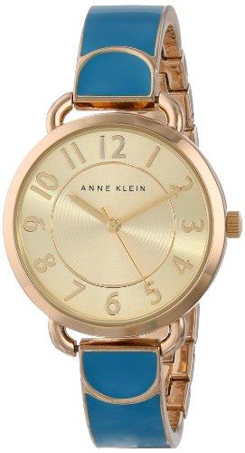 アンクライン 時計 レディース 腕時計 Anne Klein Women's AK/1606BLGB Bangle Watch アンクライン 時計 レディース 腕時計 Anne Klein Women's AK/1606BLGB Bangle Watch