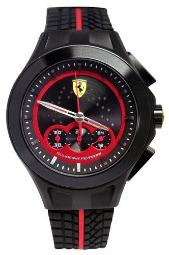 Часы athfhb quartz