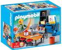 プレイモービル 4326 技術室 PLAYMOBIL Woo...